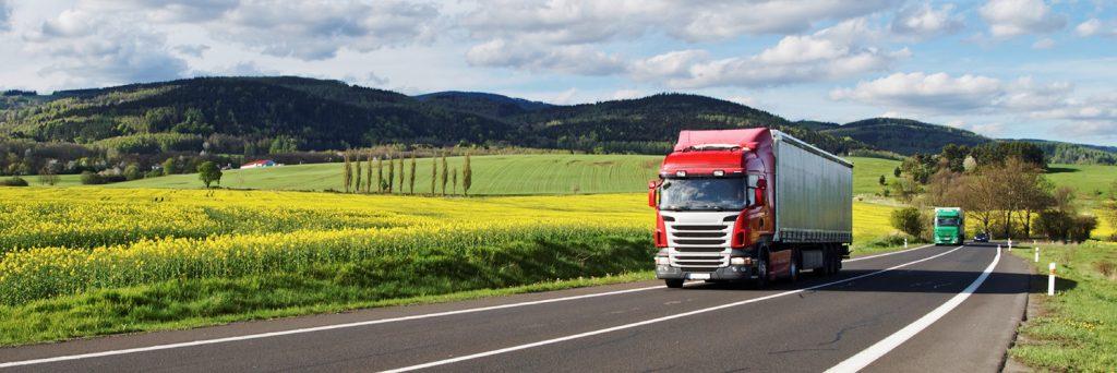 trafik-lastbil-arbetepåväg